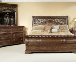 furniture solid wood bedroom furniture amazing solid wood