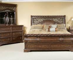 furniture brands furniture solid wood furniture brands tremendous solid wood