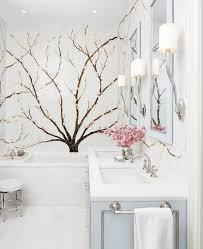 Creative Bathroom Ideas 20 Creative Bathroom Design Ideas
