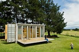 best fresh new modular container homes 4185
