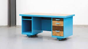 Small Tanker Desk Office Desk Black Office Desk Ikea Office Desk Small Computer
