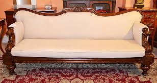 victorian sofa set designs awesome victorian bedroom furniture bedroom furniture design ideas