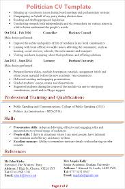 Create My Own Resume For Free Select Template A Sample Template Of A Heavy Resume Online Free