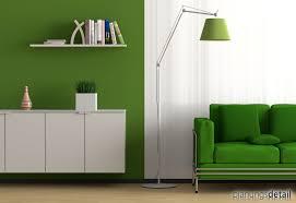 Wohnzimmerwand Braun Design Wohnzimmer Braun Beige Grün Inspirierende Bilder Von