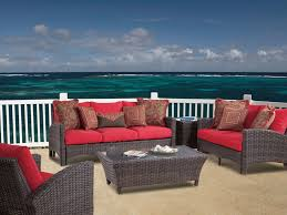 Repair Wicker Patio Furniture - best wicker patio furniture