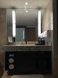 hotel review jw marriott houston downtown u2013 part 1advantage blog