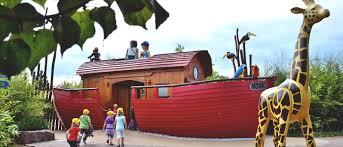 noah u0027s ark playmobil funpark