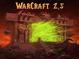 Warcraft 3 Maps Warcraft 2 5 Mod Mod Db