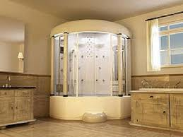 Corner Bathroom Showers Luxury Corner Bathroom Shower Ideas Bathroom Shower Stalls
