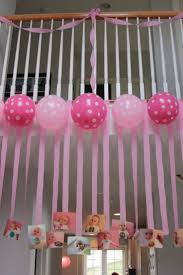 Pinterest Graduation Party Ideas by 40 Best Graduation Party Ideas Images On Pinterest Graduation