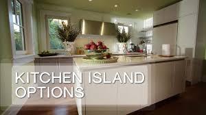 bi level kitchen ideas white kitchen remodel ideas small kitchen remodel ideas trailer
