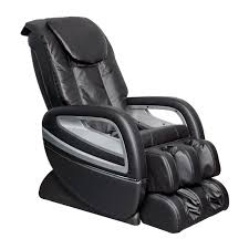 Massage Armchair Recliner The Benefits Of Massage Chairs Wg U0026r Furniture
