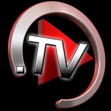 abouthere tv youtube
