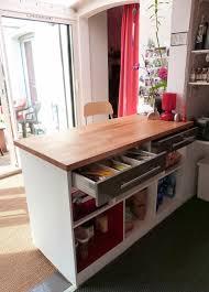 cuisine avec angle bar plan de travail cuisine 0 plan de travail angle 32 bar plan avec