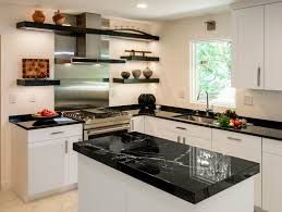 considering a kitchen remodel here are 4 disastrous mistakes to