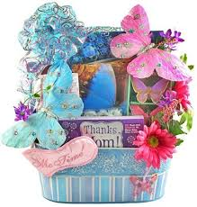 Spa Gift Baskets For Women 242 Best Gift Basket Ideas For Everyone Images On Pinterest