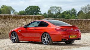 bmw m6 coupe bmw m6 coupe review carbuyer