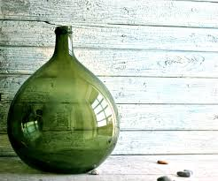 blown glass inspiration feng shui interior design the tao of dana
