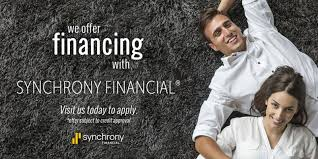 financing flooring lecanto florida carpet tile