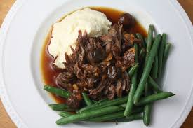 marsala cuisine beef pot roast marsala the gourmand