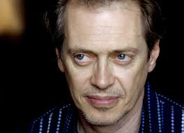 Snickers Halloween Commercial 2015 by Steve Buscemi U0027s Snickers Super Bowl Ad Does It Satisfy U2013