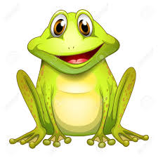 frog clipart stock photos royalty free frog clipart images and