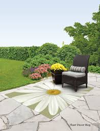 floor and decor outlet locations floor and decor outlet locations dayri me