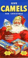 best 25 christmas ad ideas on pinterest christmas campaign