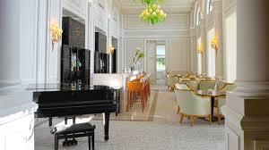 grand hotel du cap ferrat st jean cap ferrat france updated 2017