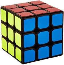 target black friday puzzles amazon com moyu aolong v2 3x3x3 speed cube enhanced edition black