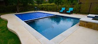 Backyard Pool Safety by Upgrade Technology And Safety Swimmingpool Com
