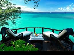 the best caribbean vacation travel guru nabewise