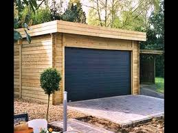 garage workshop designs best country style plan garad sq ft small