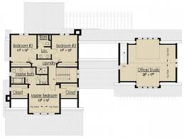 pictures arts and crafts bungalow floor plans free home designs