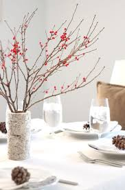 Vase With Twigs 15 Stylish Ways To Decorate With Branches And Twigs U2014 Yes Really