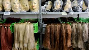 what is hair extension hair extensions hot new underground commodity