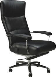 Office Chair Recliner Recliner Chair Josh Executive Leather Office Chair Recliner Lafer Josh