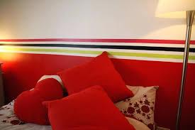 decoration chambre peinture peinture et decoration chambre decoration chambre peinture visuel