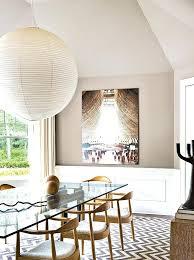 noguchi floor l knock off noguchi lighting ceiling hbm blog