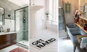 Things In The Bathroom Home Hack 7 Things In Your Bathroom You Need To Replace Right Now
