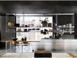 kitchen free standing cabinets kitchen kitchen ikea storage cabinets free standing cart cabinet