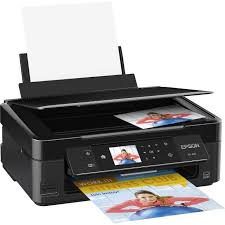 57 best about com printers u0026 scanners images on pinterest