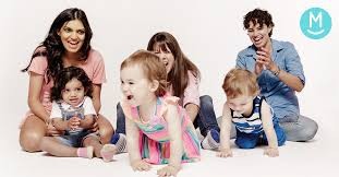 Music education for babies toddlers and kids chicago merry music