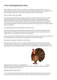 a thanksgiving day quiz 1 638 jpg cb 1414191410