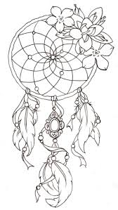 886 best tat concepts images on pinterest drawings animal and black