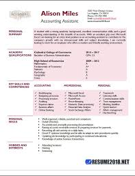 resumes templates 2018 microsoft resume templates 2018 resume templates word 2018 resume