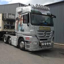 mercedes truck dealers uk actros mp3 megaspace mercedes mercedes