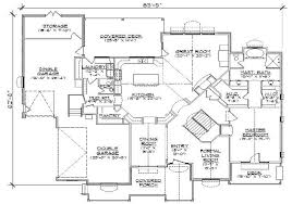 5 bedroom 4 bathroom house plans 5 bedroom 3 bath house plans home design