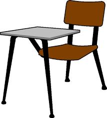 buy art desk online student desk clip art at clker vector clip art online for student