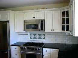 restoration kitchen cabinets how to restore kitchen cabinets faced